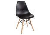 Стул Woodville Eames 1826