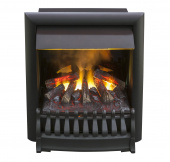 Электроочаг RealFlame Oregan 3D 290220
