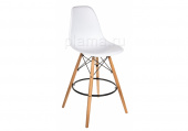 Стул Woodville Eames 1354