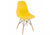 Стул Woodville Eames 1828