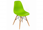 Стул Woodville Eames 1827