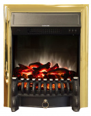 Электроочаг RealFlame Fobos Lux BR S 200342