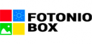 FotonioBox