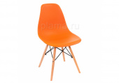 Стул Woodville Eames 1924