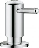 Дозатор Grohe Contemporary 40536000