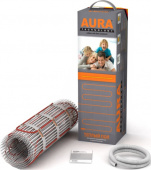 Теплый пол Aura Technology MTA 600-4,0