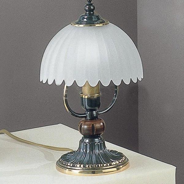 купить лампу интерьерную