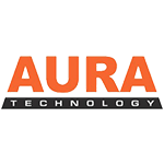 Теплые полы Aura Technology