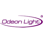 Споты Odeon Light