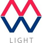 Споты MW-Light